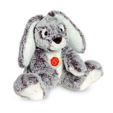 Teddy Hermann Schlenkerhase 21 cm 93844 Kuscheltier Plüschtier Stofftier Hase