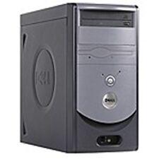 Dell Dimension 3000 (Intel Pentium 4 Processor 2.80 GHz 1024 MB 40000 MB)