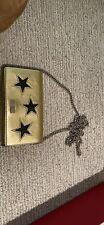 stella mccartney Small Bag