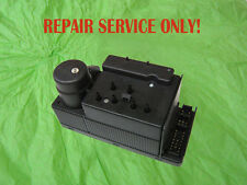 1408000648, Mercedes Central Locking Pump for 140 Chassis