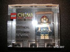 Tt games brick Lego Chima Laval's journey