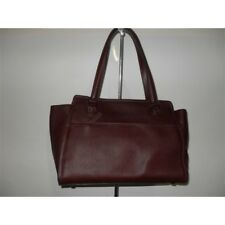 PIQUADRO BORSA SHOPPING BAG PORTA PC DAVID IN PELLE BD4192W86/BORDEAUX