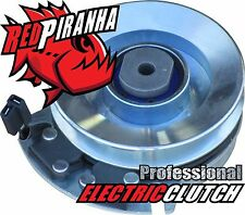 Red Piranha Professional PTO Electric Clutch 917-1459 5217-6 Warner Cadet MTD