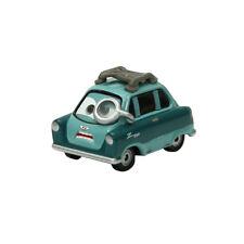 Mattel Disney Pixar Cars 2 Professor Z Metal 1:55 Diecast Toy car Loose New