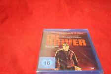 The Driver - Blu-ray - NEU