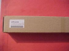 HP LaserJet 4250 4350 Lower Fuser Roller Pressure Roller LPR-4250 RC1-3321 AFTMK
