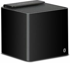 SPEEDLINK HILO Mini kabelloser Bluetooth Lautsprecher wireless Boxen