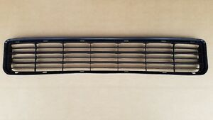 fits 2008-2010 SCION tC Front Bumper Lower Bottom Grille NEW 5311221040