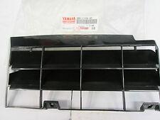 Yamaha (Genuine OE) 3BN2172A00