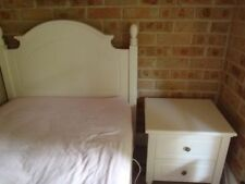 French Country Bedroom Furniture Sets & Suites
