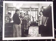 Robert Doisneau PRINT Vintage Art Paris Photography Black White Everyday Life 12