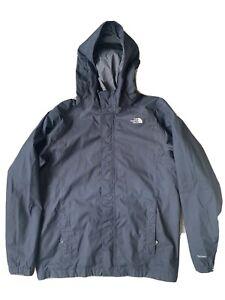 Boys Northface Xl Lightwieght Jacket