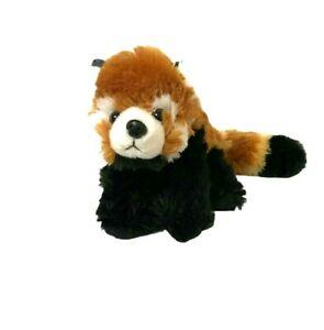 Wild Republic Red Panda Soft Plush Toy 2015 30CM Length