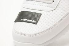 Vampguard motorcycle shoe protector