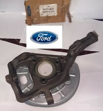 OEM FORD Front Left Steering Knuckle FORD EXPLORER FORD RANGER MOUNTAINEER