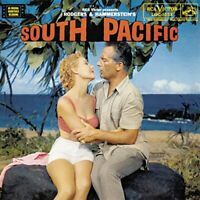 South Pacific (OST) [CD]