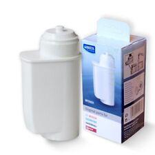 10x original Simens Brita Intenza Wasserfilter TZ70003 467873 575491 Bosch Neff