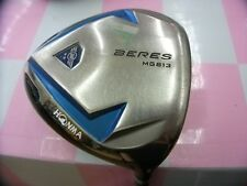 BERES MG813 DRIVER 10deg S-FLEX 2STAR Honma Golf Clubs