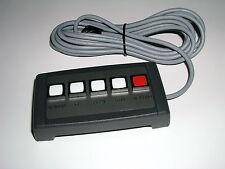 Control remoto para cinta máquina Revox a77-Remote Control Artículo nuevo
