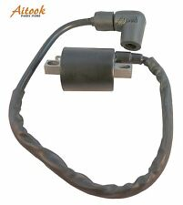 Ignition Coil Yamaha KODIAK 400 YFM400 1993 1994 1995 1996 1997 YFM