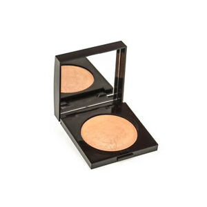 Laura Mercier Matte Radiance Baked Powder - Bronze-02 0.26oz (7.5g)