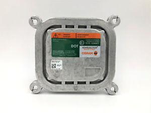 New OEM 10-18 Ford Taurus Xenon HID Headlight Ballast