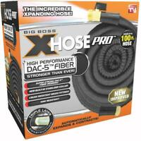 XHose Pro Extreme 5/8 In. Dia. X 100 Ft. L. Expandable Hose 1258  - 1 Each