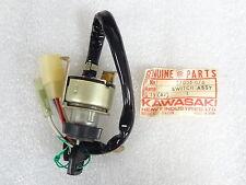 Kawasaki NOS NEW  27005-076 Ignition Switch Assy #764 Z1 900 1973