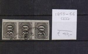 ! Brazil  1850-1866. Stamp. YT#. €40.00!