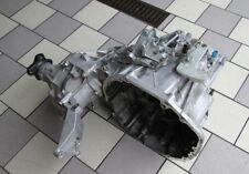 Schaltgetriebe 2.0 DCI 4x4 NISSAN X-TRAIL T31 07-13 21TKM