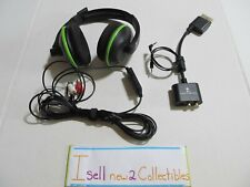 TURTLE BEACH XL1 HEADSET (XBOX,360) **** PLEASE READ ****
