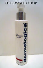 Dermalogica AGE smart Skin Resurfacing Cleanser 150ml/5.1oz - NIB, FREE SHIPPING