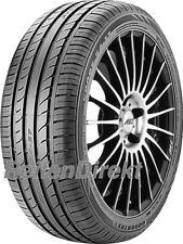 Sommerreifen Goodride SA37 Sport 225/50 R16 92W M+S