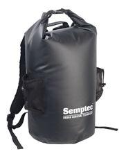 Sac à dos étanche 40 L spécial trekking - SEMPTEC