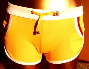 NEU Bikini Slip aus Netzmaterial Strandmode Urlaub Freizeit Garten Beach-Fashion