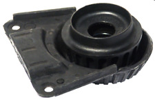 For Ford Mondeo Mk3 2000-2007 New Rear Axle Top Strut Mounting Right = Left