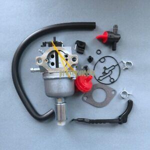 Carburetor & Kits for 795366 on 17.5hp briggs-stratton B&S engine