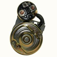 Starter Motor ACDelco Pro 336-1929A Reman
