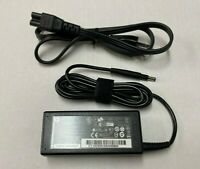 New Genuine Laptop Charger Adapter HP 677770-001 677770-002 693715-001 613149 65