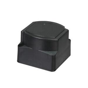 Spannungswächter 12V 60A Batterie Relais Wächter KFZ
