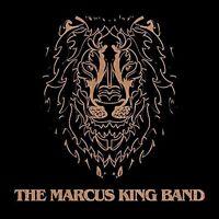 Marcus King Band - Marcus King Band [New Vinyl LP] Gatefold LP Jacket
