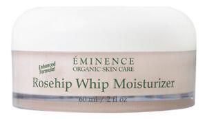 Eminence Rosehip Whip Moisturizer 2 oz. Facial Moisturizer