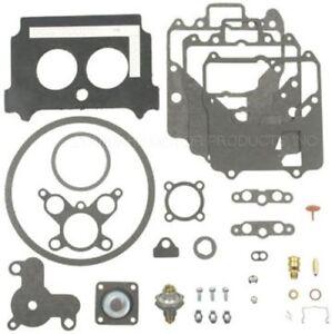 Carburetor Repair Kit-CARB, 2BBL Standard 965A