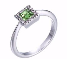 Elegant women Ring Fitted with Beautiful Italian Stone