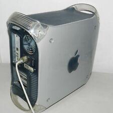 2000 Apple Power Mac G4 Model#: M5183 (No Tested)