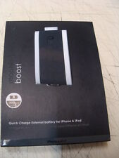 mophie juice pack boost 1136_jp-boost - External Battery 30 Pin iPhone and iPod
