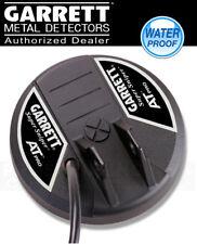 "Garrett Super Sniper 4.5"" Search Coil metal detector At Pro Gold Max Waterproof"