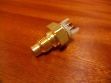 RENAULT 5 GT TURBO NEW WATER TEMPERATURE SENSOR FOR WATER PUMP