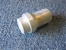 Ferrari 246 Punch (roller bearing ) # 95976668