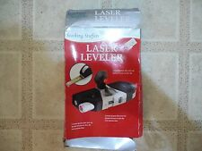 Laser Leveler-Holiday Stocking Stuffers